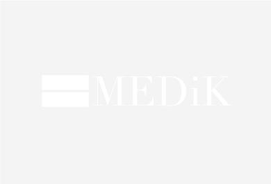 メディクダイレクトショップにて、アウトレット製品導入のお知らせ