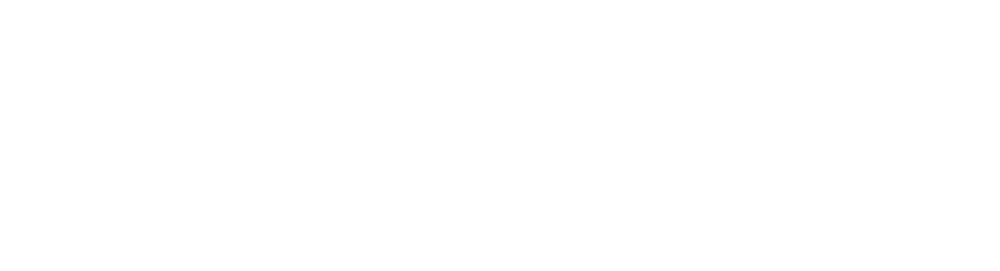 株式会社 MEDIK