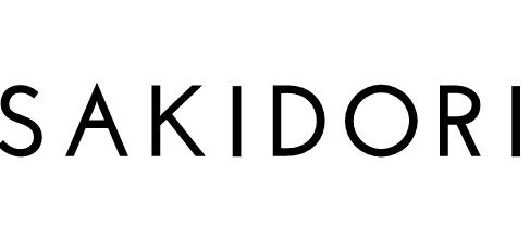 【メディア掲載】『SAKIDORI』にて MEDIK製品「ジャイロプレッソコーヒーメーカー(G-PRESSO)」が紹介されました