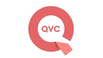 【販売情報】テレビショッピング通販の『QVC』にて、MEDIKマスク除菌ケースが紹介されました!