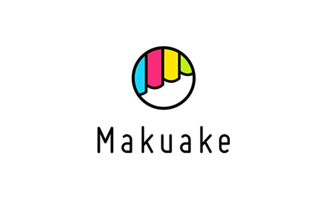 電卓型ボイスレコーダーをMakuakeにて先行予約販売を開始致しました。