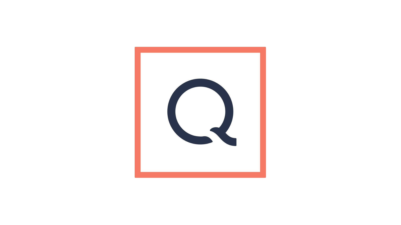 【販売情報】テレビショッピング通販の『QVC』にて、ペン型ボイスレコーダーを紹介!